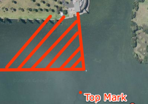 albert-park-lake-google-maps