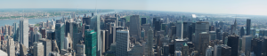 [9] US Panos, Empire State 8, 8 images, IMGP8006 - IMGP8013 - 14999x3191 - SCUL-Smartblend